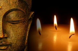 buddha-wallpapers-photos-pictures-candles-1180x770