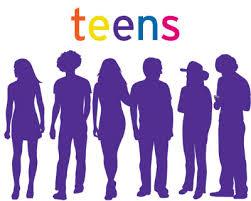masa remaja tisarana dot net