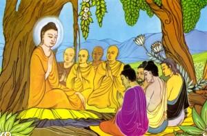 pendidikan agama buddha untuk keluarga tisarana dot net