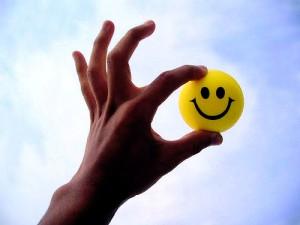 be-happy mudahnya hidup bahagia tisaranadotnet