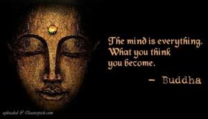 Hidup Dengan Keamanan Sejati by Bhikkhu Revata