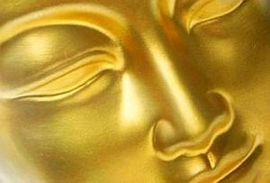 cinta kasih universal buddha tisarana dot net