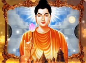 sejarah perkembangan agama buddha tisarana dot net