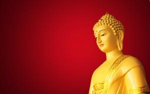Lord-Gautama-Buddha- dimanakah sang buddha tisaranadotnet wallpaper