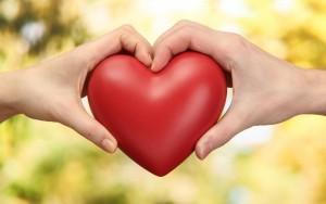 cinta dan kenikmatan tisaranadotnet