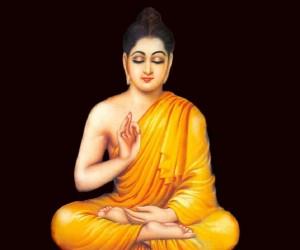 gautama-buddha-TISARANADOTNET