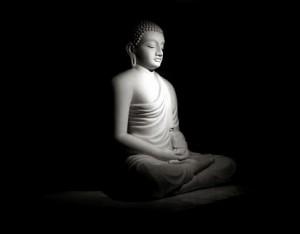meditasi pernafasan buddha tisaranadotnet