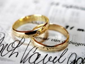 pernikahan poligami dan monogami dalam agama buddha