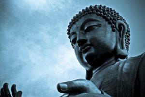 ekonomi buddhis TisaranaDotNet