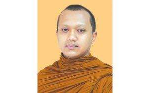 instropeksi-diri-bhikkhu thitavamso thera tisaranaDotNet