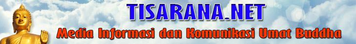 media informasi dan komunikasi umat buddha_tisaranaDotNet atas