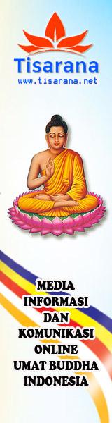 tisarana-dan-media-informasi-buddha_tisaraaDotNet