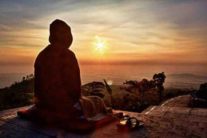 meditasi_benar dalam pandangan agama buddha dari samaggi phala share oleh tisaranaDotNet