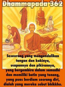 kisah seorang bhikkhu membunuh angsa share by TisaranaDotNet