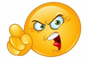marah tamu tak diundang Thich Nhat Hanh dishare oleh tisaranaDotNet