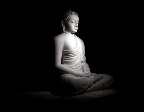 meditasi oleh Yang Mulia Mahāsi Sayādaw share by TisaranaDotNet
