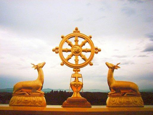 g-wheel-dhamma-cakka-share-by-tisaranadotnet-kekuata-dhamma