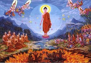 ajaran agama buddha share by TisaranaDotNet