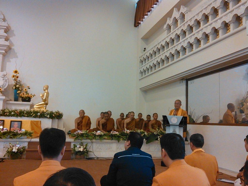 ulang-tahun-magabudhi-dan-sangha-theravada-indonesia-ke-40-di-pusdiklat-sikhadhama-santibhumi-bsd-serpong-share-by-tisaranadotnet-media-informasi-dan-komunikasi-umat-buddha-indonesia