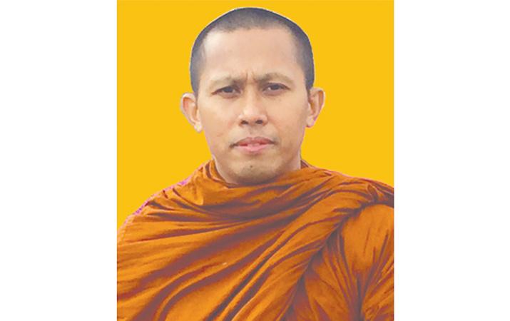 kamma-dan-vipaka-tisaranadotnet-media-informasi-dan-komunikasi-umat-buddha