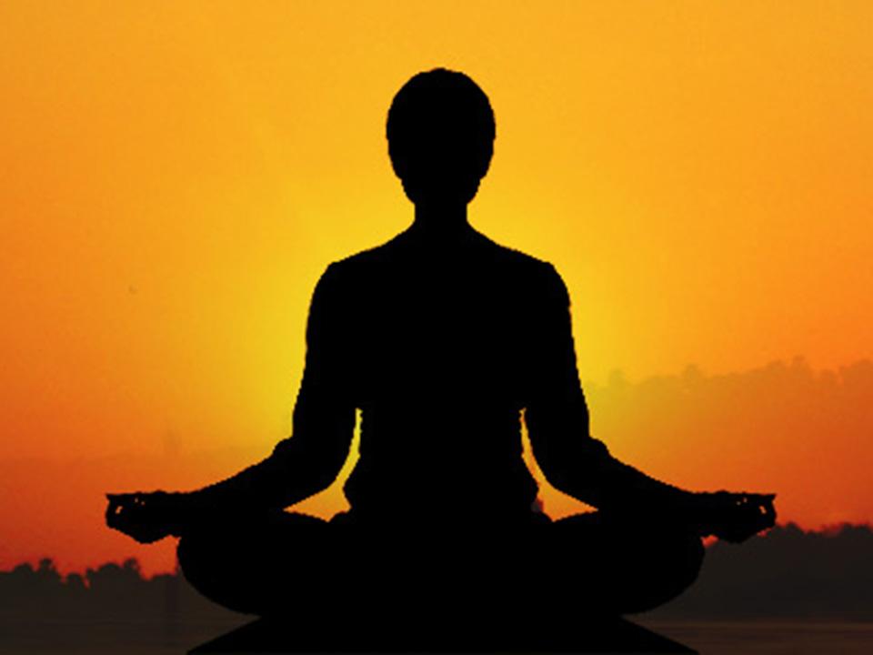 center-vipassana-meditation meditasi vipassana dan samatha bhavana by tisarana dot net
