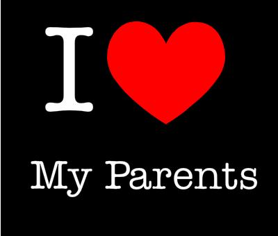 kasih sayang orang tua share by tisarana dot net