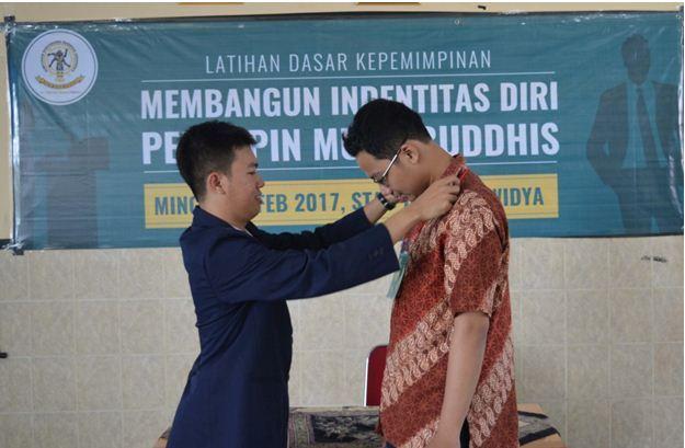 ldk hikmahbuddhi banten share by tisarana dot net media informasi buddha 2