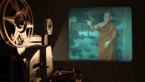 melihat kekurangan diri sendiri YM.Pannavaro Mahathera share oleh tisarana.net media informasi dan komunikasi umat buddha indonesia