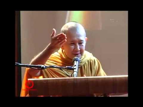 ym.bhikkhu Pannavaro Mahathera manfaat beragama share by tisarana.net