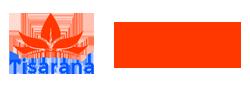 Media Informasi dan Komunikasi Umat Buddha Indonesia